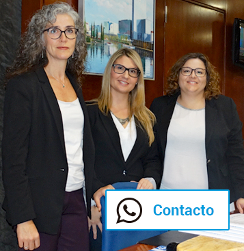 contact-contables