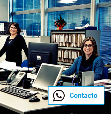 contact-laboral